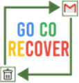 How To Reset Go Co Recover Password?