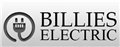 Electrician Coral Gables - Billies Electric