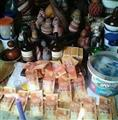 Babba and Mama is here to give you powerful money spell/business spell call +27634599132.e(true)
