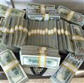 Buy 100% undetectable counterfeit money grade A, Blacknotes cleaning and SSD Chem solution