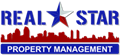Property Management Harker Heights TX