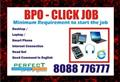 Part time Job Tips | 8088776777 | Data Entry Job | Copy Paste Job