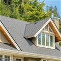 Looking for the best roofing contractors McKinney TX?