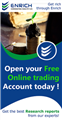 Best trading platform in india