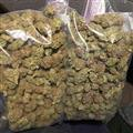 Medical Marijuana For Sale Online UK gusherweed.com
