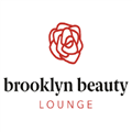 Brooklyn Beauty Lounge