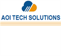 AOI Tech Solutions | 844-867-9017 | Best Network Security