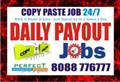 TitlePart time Job Tips | 8088776777 | Online jobs | 1190 | Data entry jobs