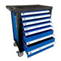 Rolling Tool Box Roller Cabinet Sale