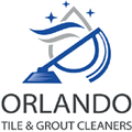 Orlando Tile And Grout Cleaners