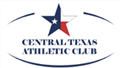 Fitness Classes In Harker Heights