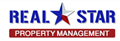 Property Management Copperas Cove