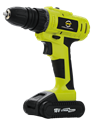 12V Cordless Tools Manufacturers
